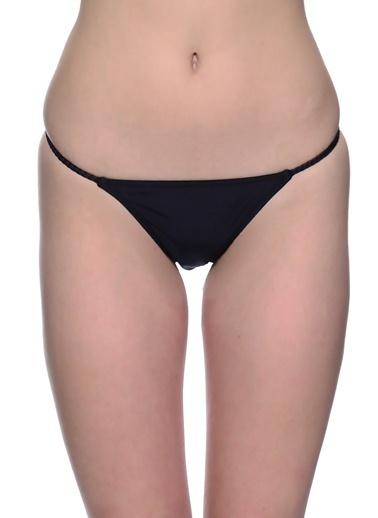 Bikini Alt-Somedays Lovın